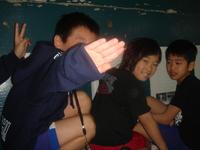 2008_004