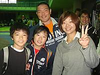 2011_005