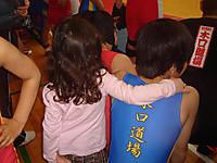 2011_020_2