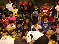 2012_009