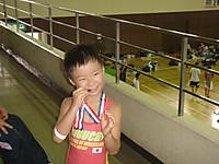 2012_014