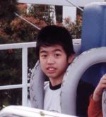 Imgtakahiro